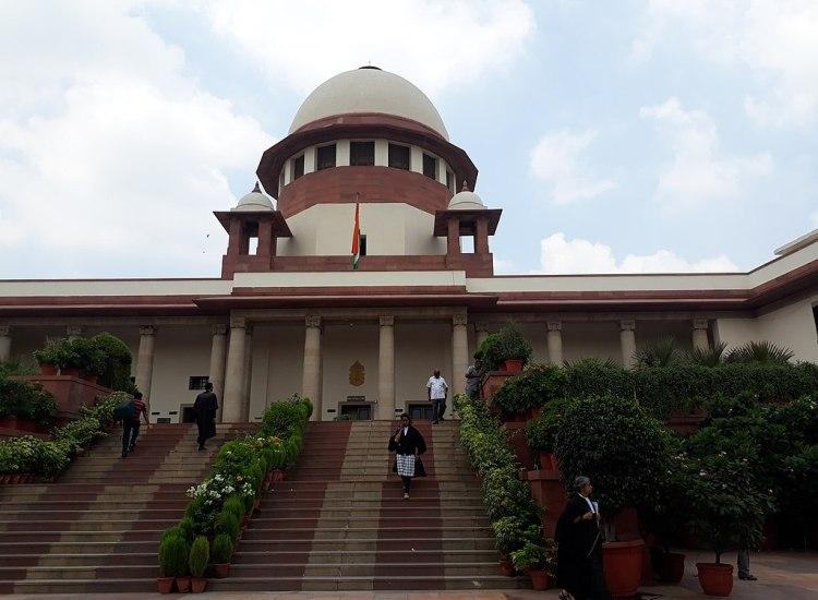 La Suprema Corte de la India legaliza el intercambio de criptomonedas