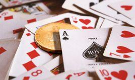 Sitio de apuestas de Bitcoin Cash (BCH) «Blockchain Poker» alcanza…