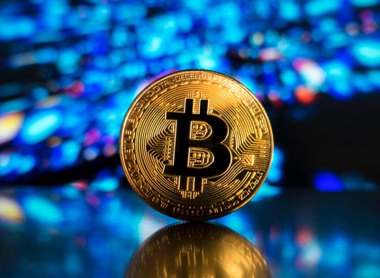 Local.Bitcoin.com aumenta sus usuarios mientras otras plataformas P2P decaen