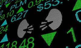 """Ex CEO de Bakkt es acusada de """"Insider Trading"""" durante…"""