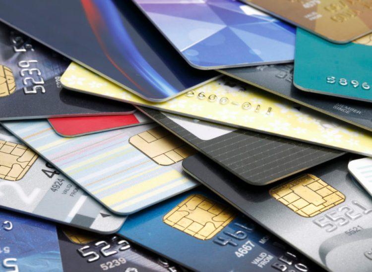 Artículo: Conoce algunas de las tarjetas de debito de criptomonedas que existen