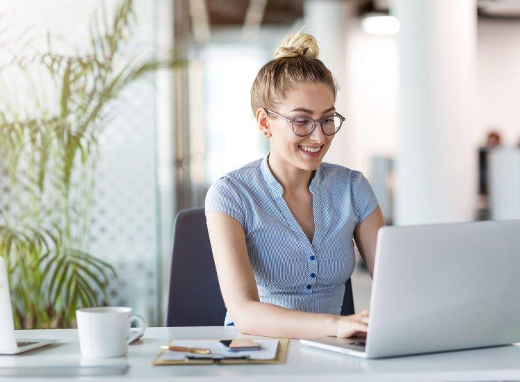 6 plataformas de criptomonedas que debes conocer si quieres trabajar online durante la cuarentena