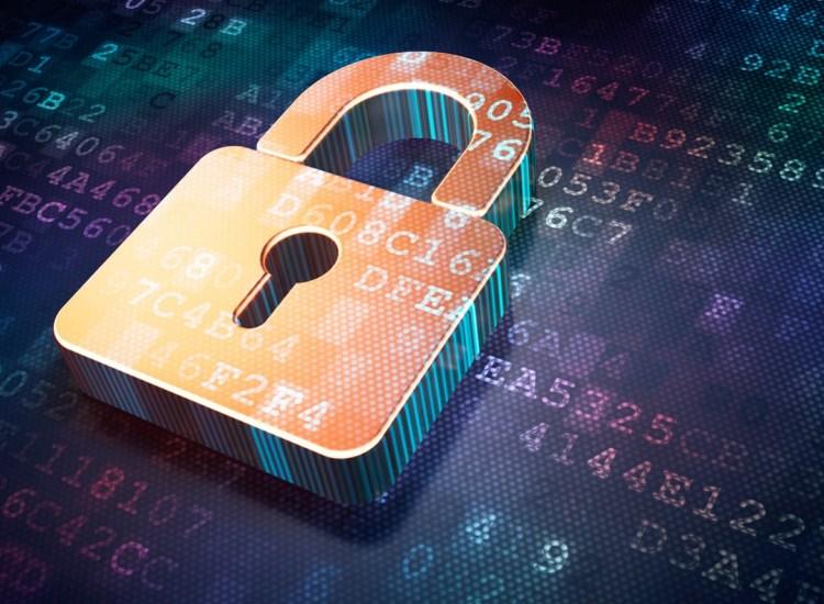 Co-fundador de CoinText presenta la nueva herramienta de privacidad  «BFP Encrypt» para Bitcoin Cash (BCH)