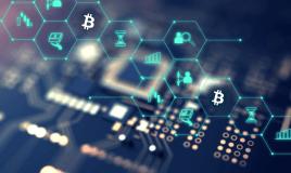AnyHedge: desarrolladores anuncian el primer protocolo real de finanzas descentralizadas…