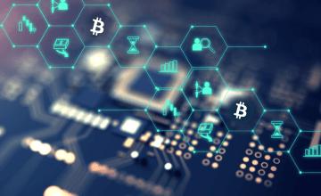 AnyHedge: desarrolladores anuncian el primer protocolo real de finanzas descentralizadas para Bitcoin Cash (BCH)