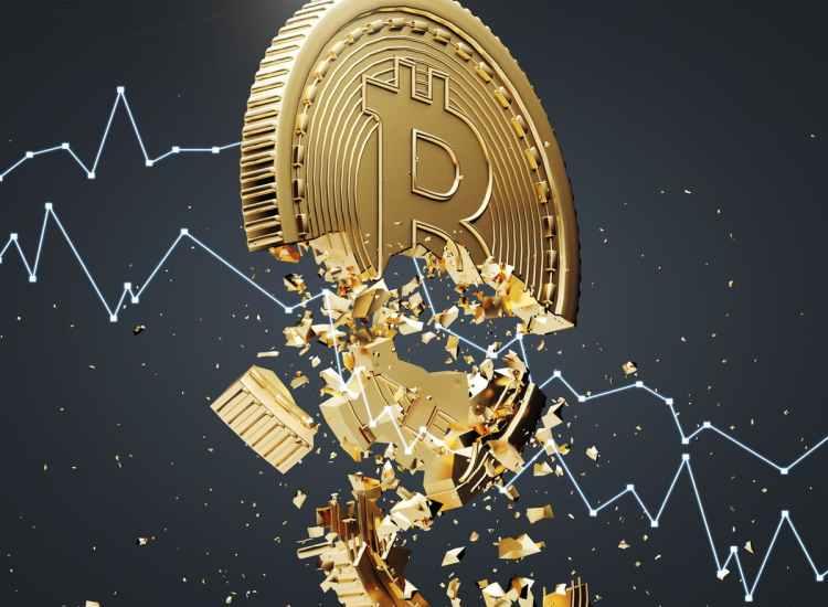 """Estudio de minería de Bitcoin asegura que los """"espirales de la muerte"""" no ocurren en la vida real"""
