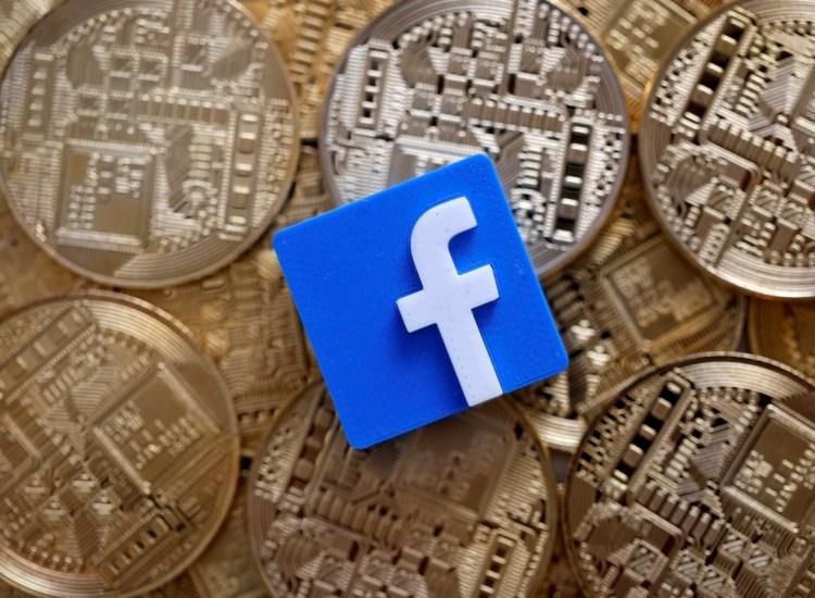 Facebook rediseña su criptomoneda Libra para cumplir con regulaciones