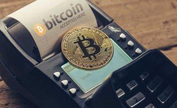 Shopify se asocia con CoinPayments para ofrecer pagos en criptomonedas
