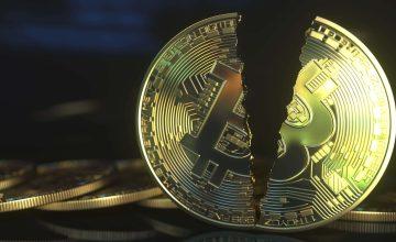 La minería de Bitcoin (BTC) alcanza los 140 Exahash a días previos del «halving»