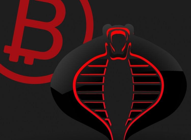 """Copropietario de Bitcoin.org """"Cobra"""" decide abandonar la web para fin de año"""