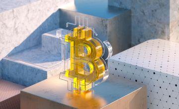 """Inversores presentarían a Bitcoin (BTC) como un «depósito de valor descentralizado"""" similar al oro"""