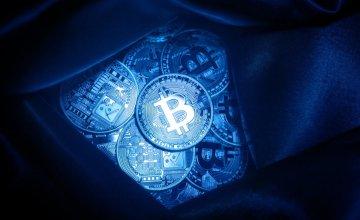 El uso de Bitcoin en la darknet aumentó un 65% en el primer trimestre del año