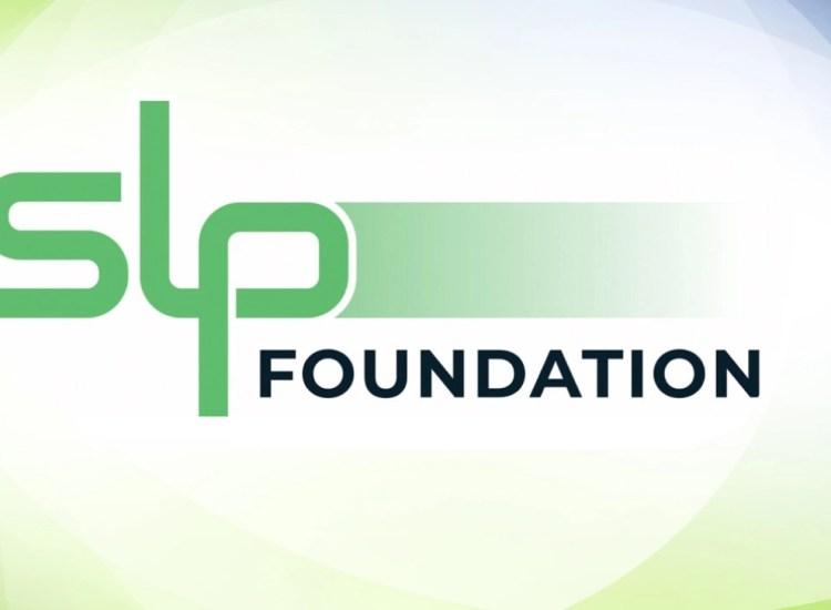 Conoce la «Fundación SLP»: una organización sin fines de lucro dirigida al desarrollo de tokens SLP