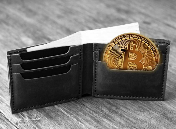 Bitamp: la nueva billetera para Bitcoin (BTC) de código abierto