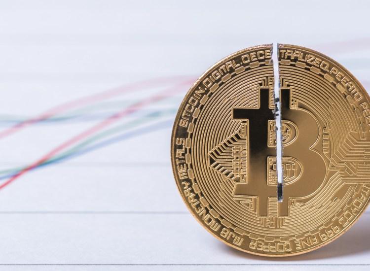 "Estudios de Glassnode demuestran que la red Bitcoin (BTC) ""sigue siendo fuerte"" a pesar del halving"