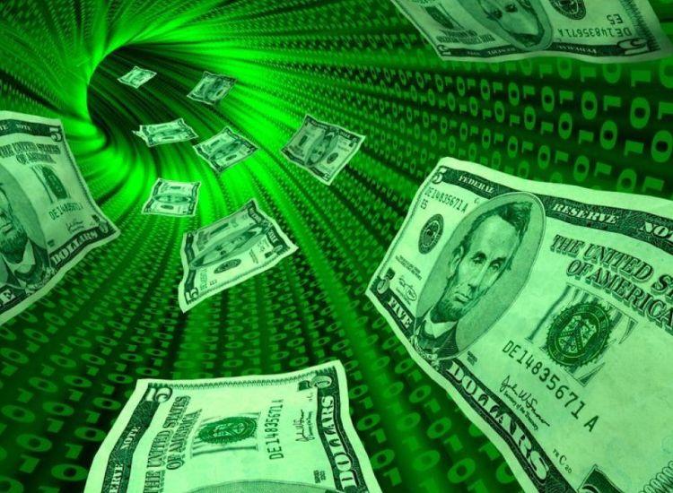"""Estados Unidos está considerando la creación de un """"Dólar Digital"""" oficial"""