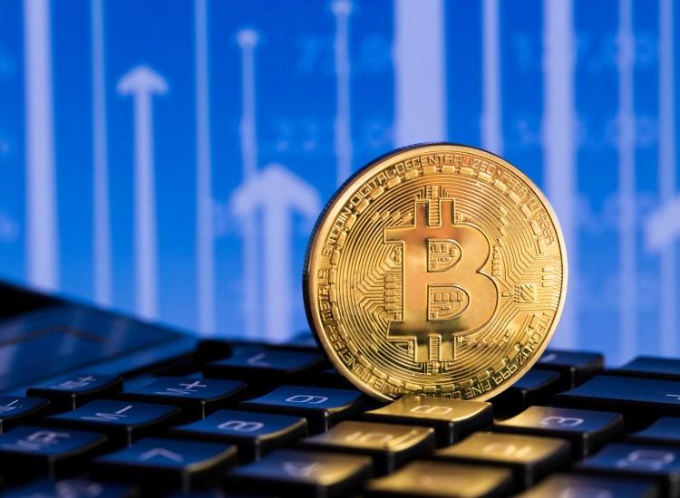 Aproximadamente el 83% de las direcciones de Bitcoin (BTC) «están en positivo» según estudio