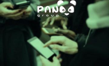 """""""app.pandabtm.io"""": el nuevo servicio de criptomonedas de Panda BTM para los colombianos"""