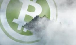 Conoce a Mistcoin: el primer token SLP «minable» lanzado en…