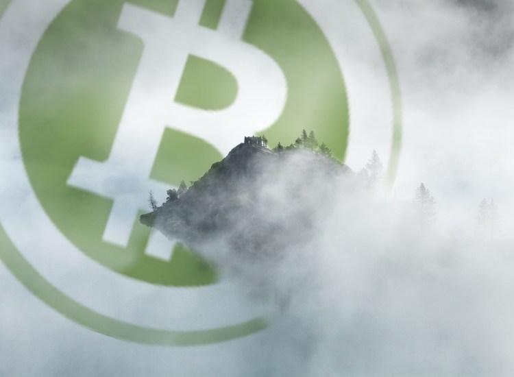 Conoce a Mistcoin: el primer token SLP «minable» lanzado en la red de Bitcoin Cash (BCH)