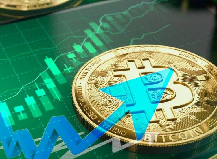 Bitcoin (BTC) alcanzará el récord de 20.000 dólares este año, según pronóstico de Bloomberg