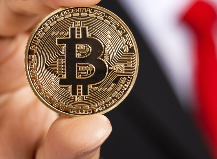 El volumen de operaciones de Bitcoin (BTC) podría competir con las principales clases de activos según estudio