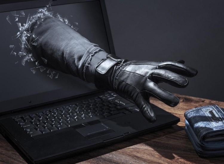 """""""Hacker"""" mueve otros 800.000 dólares en bitcoins (BTC) obtenidos del ataque a Bitfinex"""