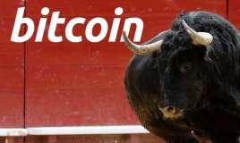 La cantidad de Bitcoins (BTC) que no se han movido…