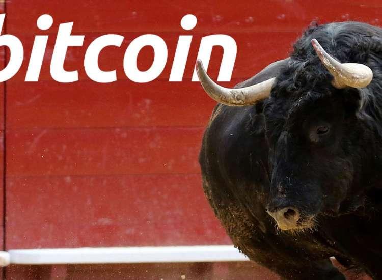 La cantidad de Bitcoins (BTC) que no se han movido alcanzó un máximo histórico, analistas sugieren inminente corrida de toros