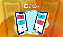¡Conoce a InstaBitcoin! El exchange venezolano más rápido y confiable