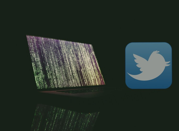 Hackeo masivo en Twitter: Lo que se sabe del mayor ataque a esta red social