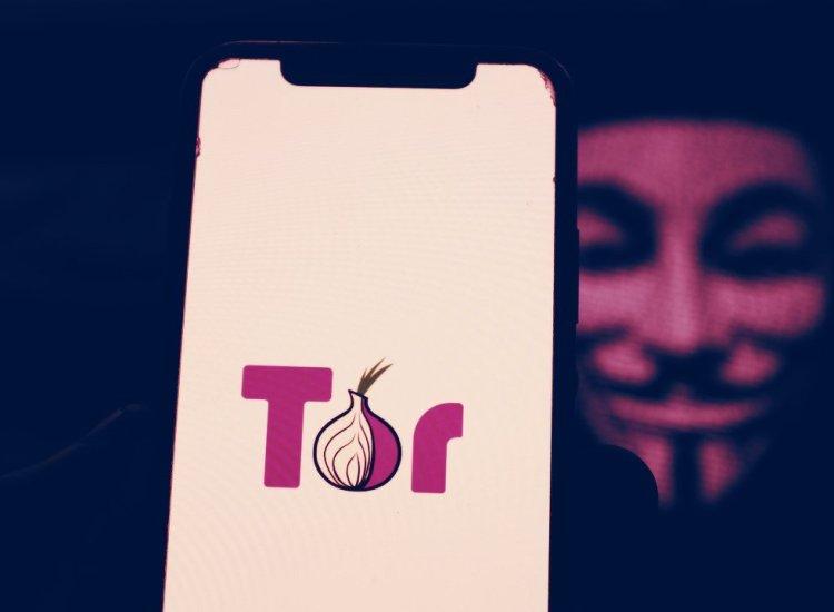 Hackers roban bitcoins a través de vulnerabilidad del navegador Tor