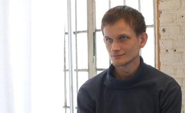 Vitalik Buterin explica que algunos proyectos de Ethereum 2.0 fallarán y otros tendrán éxito