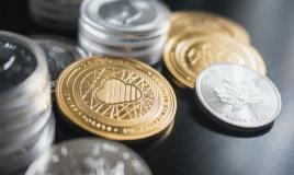 Planes para la actualización de Bitcoin Cash apunta hacia un…