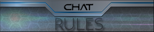 chatrules