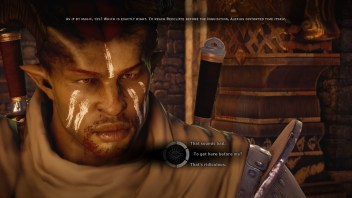 Dragon Age™: Inquisition_20141201121335