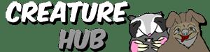 Creature Hub Logo