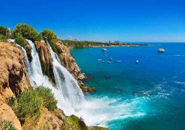 Grecja dla Cypryjczyków jest coraz droższa