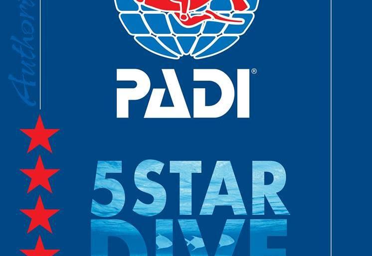 Gratulacje dla IPA Divers Cyprus!