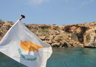 Ile mają władze Cypru?