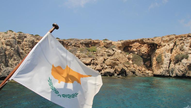 Zawieszenie rozmów o zjednoczeniu Cypru