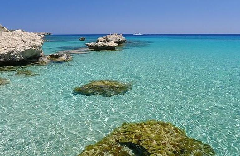 Świetne oferty pobytu na Cyprze