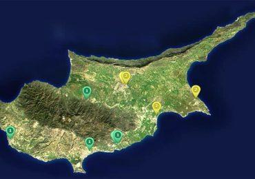 Cypryjski fake news