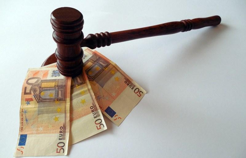 Kolejna aukcja samochodów z Bank of Cyprus