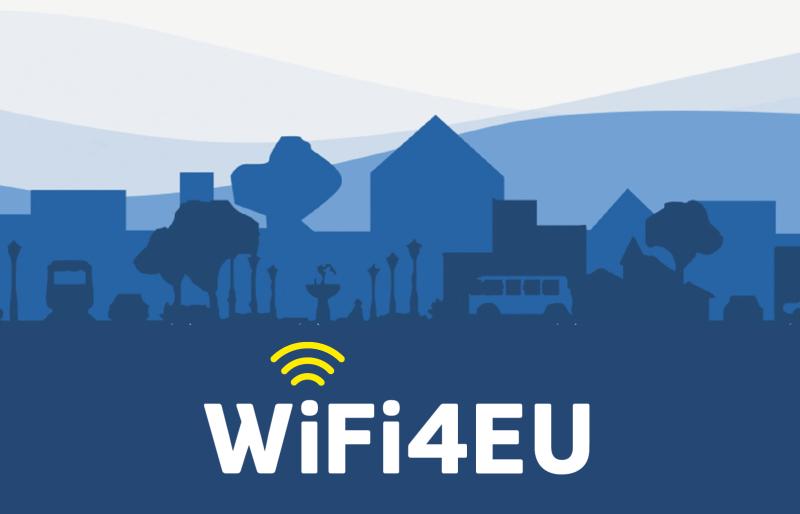 Będzie bezpłatne WiFi na Cyprze!