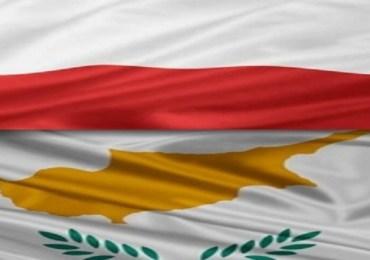 Polak okiem Cypryjczyka