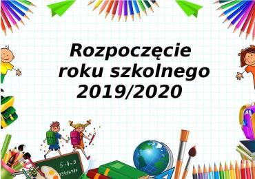 Polska Szkoła w Nikozji i Larnace rozpoczyna rok szkolny