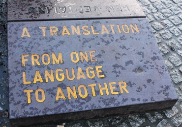 Co z tymi tłumaczami na Cyprze?