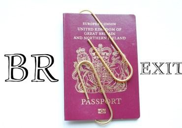 Cypryjczycy chcą być Brytyjczykami, a Brytyjczycy - Cypryjczykami
