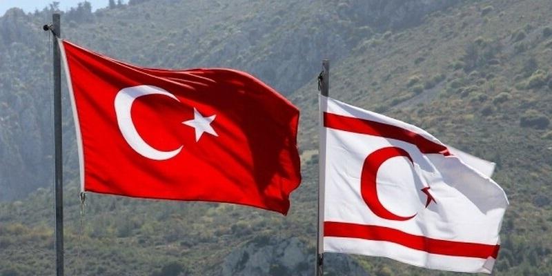 Ukradł flagę z budynku szkoły na Cyprze Północnym (film)
